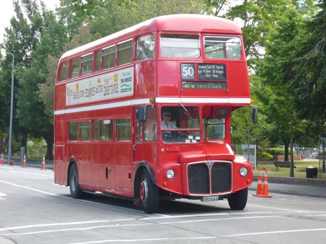 Routemaster-in-New-Zealand-1