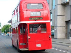 Routemaster-in-New-Zealand-3